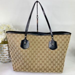 👑Gucci👑 Light weight tote